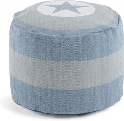 foxy-pouf-cotton-round-50x35-white-blue[0].jpg